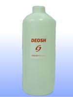 DEOSH(デオッシュ)お徳用